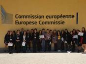 primera #EURegionsWeek, Semana Europea Regiones Ciudades