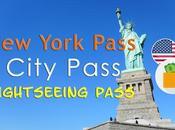Consejos, promociones, descuentos para ahorrar Nueva York