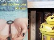 Tres noches Marga (Pedro Ramos)