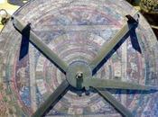 Instrumentos matemáticos Museo Bargello Florencia