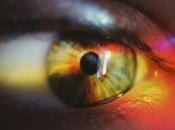 examen retina para detectar alzheimer