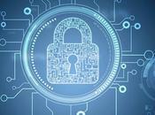 Seguridad, factor crítico para éxito