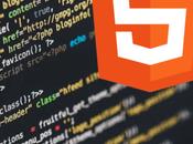 ¿Qué para sirve HTML CSS?