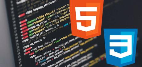 ¿Qué es y para qué sirve HTML y CSS?