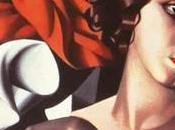 "Tamara Lempicka: Reina Déco"""