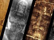 Nuevo estudio sobre Santo sudario desata polémica #Religiones #Ciencias #Dios