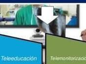 Tipos telemedicina
