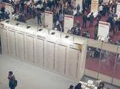 Salón mejores vinos España