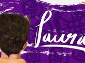 Nacer cuerpo intersexual. Laura Inter
