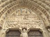 maldición herrero Notre Dame