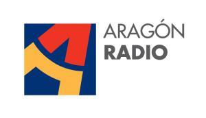 Hermosas mentiras en La cadiera, de Aragón Radio.