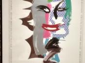 carteles Lichtenstein.