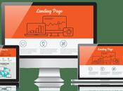 Cómo optimizar conversiones Landing Page