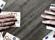 Salarios España ¿Cuánto dinero ganan españoles mejor pagados?