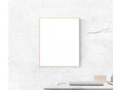 Identificando celdas espacios blanco Excel