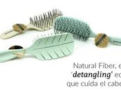 Natural Fiber, cepillo BETER