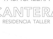 """fotografía está presente """"Tabacalera Cantera"""" este"""