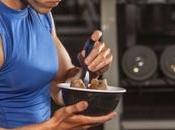 Dieta Para Ectomorfos