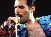 Freddie mercury: biografía