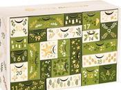 Yves Rocher presenta Calendario Adviento