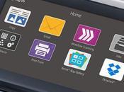 nuevas Aplicaciones Connectkey Xerox transformando pequeñas medianas empresas