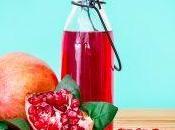 zumo granada incrementa resistencia deportistas