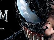'Venom' prepara escenas eliminadas para llegada Blu-ray
