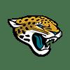 Los mejores equipos de la NFL – Semana 10