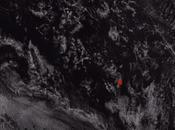 """NASA descubre enormes """"Anomalías Térmicas"""" Océano Atlántico"""