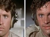síndrome controlador aéreo