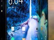 Samsung Galaxy Todo usted debe saber