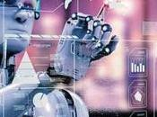 Unión Europea utilizará detector mentiras inteligencia artificial para controlar ingreso extranjeros