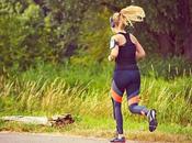 mejores zapas para empezar correr