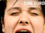 Sevilla reivindica fuerza cine europeo edición festival