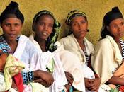 Maternidad violación derechos humanos