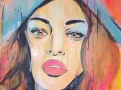 Artistry Studio™ Nueva Colección Maquillaje hace Primera Parada Ciudad York