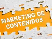 Marketing Contenidos: Cuáles Errores Debes Evitar Estrategia?