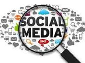 Caso Exito Redes Sociales Tráfico Sitio