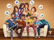 Tienes Negocio Sitio Web? Necesitas Hacer Marketing Redes Sociales?