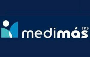 Medimás en Cartagena - Horario, Dirección y Teléfono