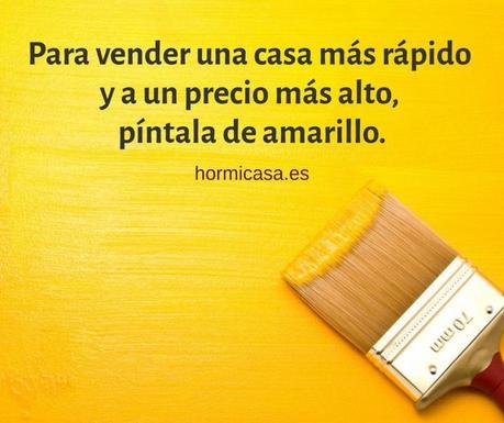 1541500045_hormicasa_pintar_para_vender_en_lanzarote pintar una casa para venderla: 9 consejos que comparte hormicasa.es