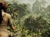 """último Shadow Tomb Raider promete """"ser algo especial"""""""