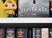 visitante (Stephen King)