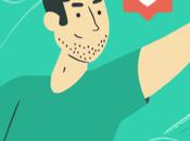 consejos para crear perfil perfecto Instagram pequeños negocios