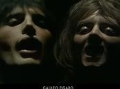 """Interpretación """"Bohemian Rhapsody"""": continuación musical muchas historias"""