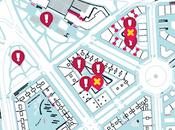 reto activar mejorar espacios públicos nuestras ciudades