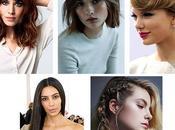 ¡alerta tendencia! peinados invierno 2019