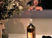 Ritual masaje exfoliante Cuida't Sabadell