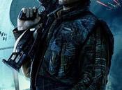 Disney prepara serie live action precuela Rogue centrada Cassian Andor