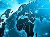 Internet, invención redes sociales nuevo modo comunicación